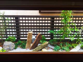 シグマの石.jpg