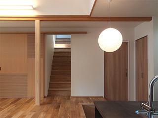 階段オープン.jpg